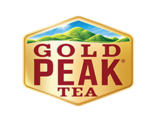 Cold Peak Sweet/Unsweet Tea